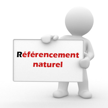 référencement