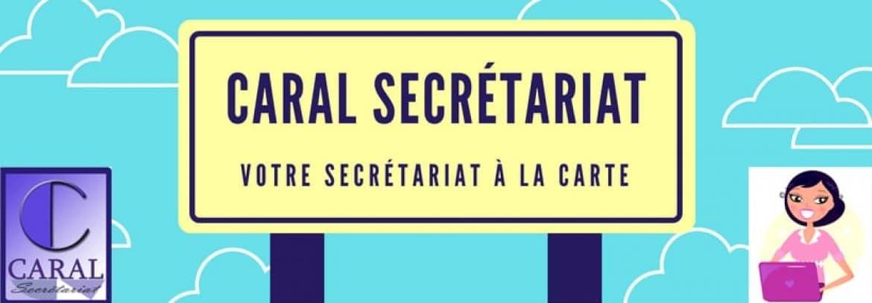 Secrétaire indépendante dans les Landes depuis 2011